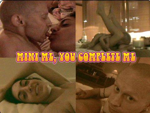 3d Tentacle Sex-Videos