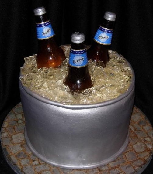 Normal_Beer_Bucket